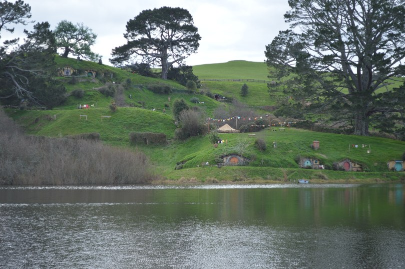 New Zealand Coromandel Road Trip 815