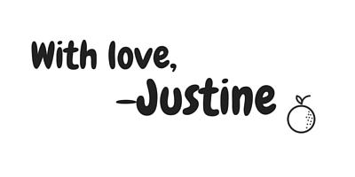 Justine.jpg